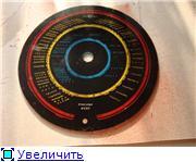 шкала для VEF M557 SUPER E7d8794c1786t