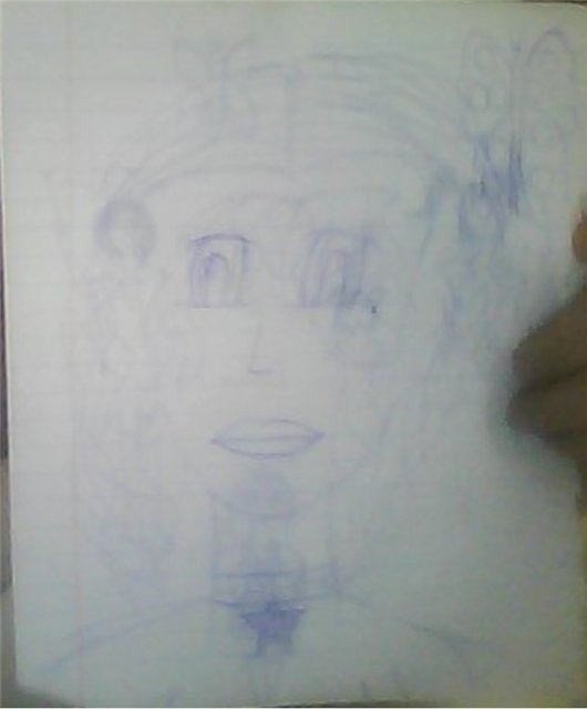 Уроки по рисованию.страница 1 3bc059837904