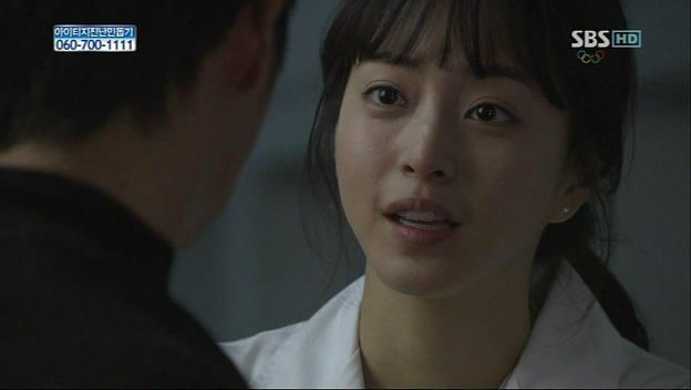 Сериалы корейские - 3 - Страница 8 B89c45b55860