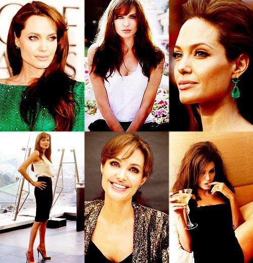 Angelina Jolie / ანჯელინა ჯოლი A7070a3e567c