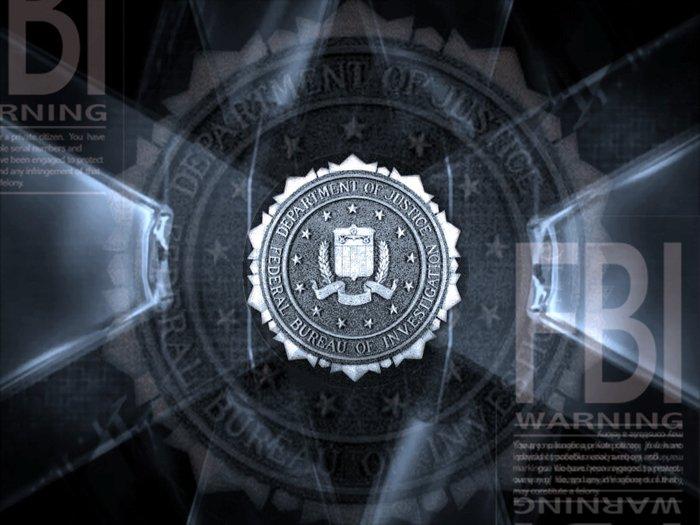 [FBI] График Работы. 8f7abb293123