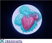 Украиночкины хвастушки - Страница 3 51165ac399b5t