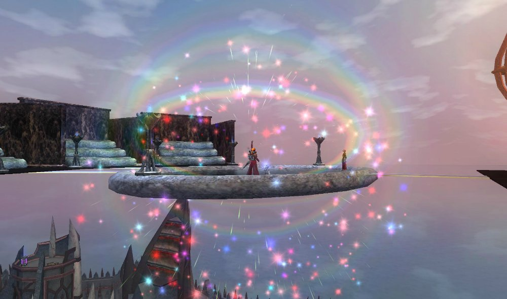 EVERQUEST (MMORG game BLOG) 49c665d8b4c0
