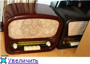 Коллекция Анатолия (ASA).. 56b29247b681t