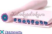 МК бусы и браслеты из полимерной глины Ddf15acc40b0t