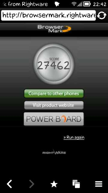 Symbian Belle 111.040.0904 by ivo777 [ъпдейт от 05.05.2012] 9b27adb193ac