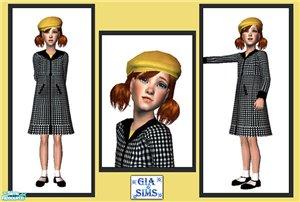 Для детей (верхняя одежда) - Страница 2 D96d7ca0389a