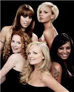 Spice Girls B3374c5de998t