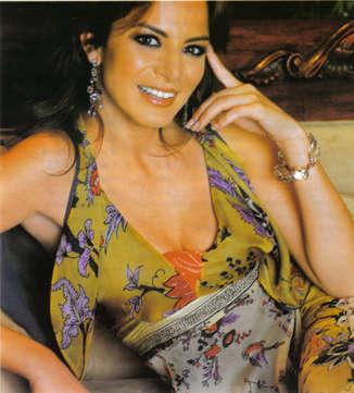 Сильвия Наварро/Silvia Navarro 9244adeddaf0