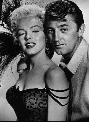 Мерилин Монро/Marilyn Monroe A86253a6e3cd