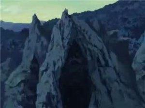 Пещера. 51b6b34dc072
