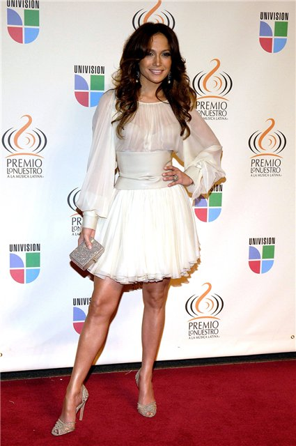 Дженнифер Лопес/Jennifer Lopez - Страница 2 E9d387a72b05