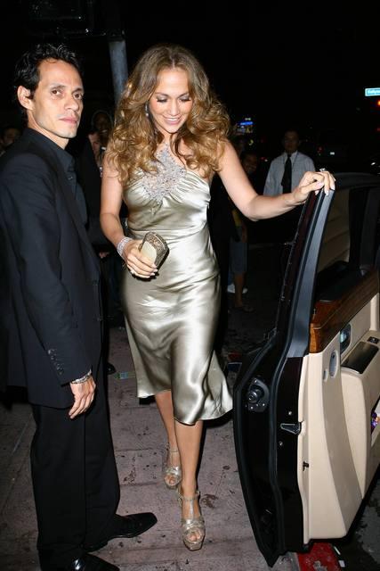 Дженнифер Лопес/Jennifer Lopez - Страница 2 E827078d3e8a