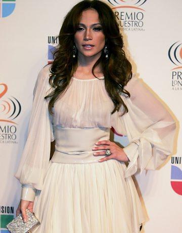 Дженнифер Лопес/Jennifer Lopez Aa36b774a4a6
