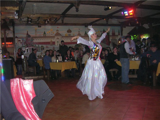 Dances from all countries Fbdd44677d18