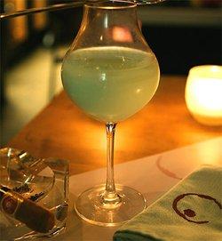 Алкогольные коктейли - Страница 2 Ef43fb76a0f4