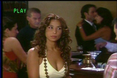 Лорена Рохас/Lorena Rojas - Страница 4 99579ed79755