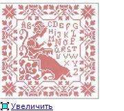 Октябрь 2009. Пинкип 92f6f1caf99at