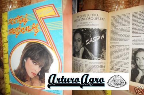 Лусия Мендес/Lucia Mendez 4 05029877dbf1