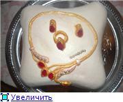 ТОРТИКИ на заказ в Симферополе - Страница 4 A8f47abaff15t