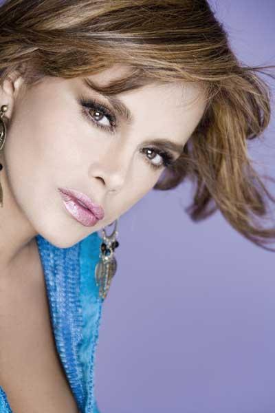 Лусия Мендес/Lucia Mendez 4 - Страница 10 24677162f394