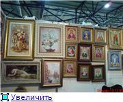 Выставка рукоделия в Киеве, март 2010 Ef48486a4b71t