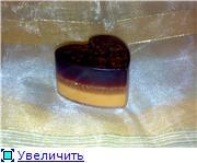 Домашнее мыло из основы - Страница 5 1aec936f506at