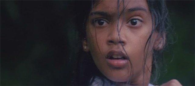 Поцелуй в щеку / Kannathil Muthamittal (2002) 02c8ccc70ff0