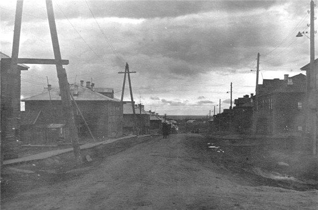 Советская Гавань, фотографии. Dcfe18a1b2bf