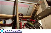 "1935-36 год. Радиоприемник ""Колифокс-1"". (firma KOLIFOX). 803db24d10b8t"