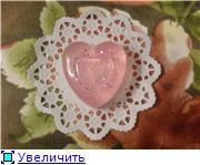 Домашнее мыло из основы 64c6c8ad0bd3t