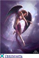 Ангелы, феи, эльфы 60f6464a008ct