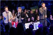 Backstreet Boys  0cfa7f817607t