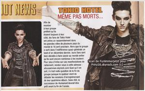 [Scans/France/Avril 2011] One Nº69/11  801edcd43a26t