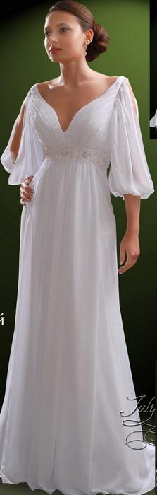 Свадебные платья Wedding dresses 36bdcebfab94