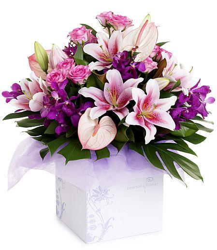 Поздравляем с Днём рождения Tatiana! 9990854552db