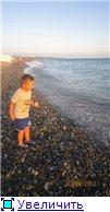 Поездка на Черноморье F7a134f1fb61t