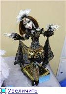 Выставка кукол в Запорожье - Страница 4 3d0984466fa2t