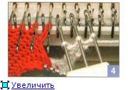 Мастер-классы по вязанию на машине - Страница 1 A378e7e864e3t