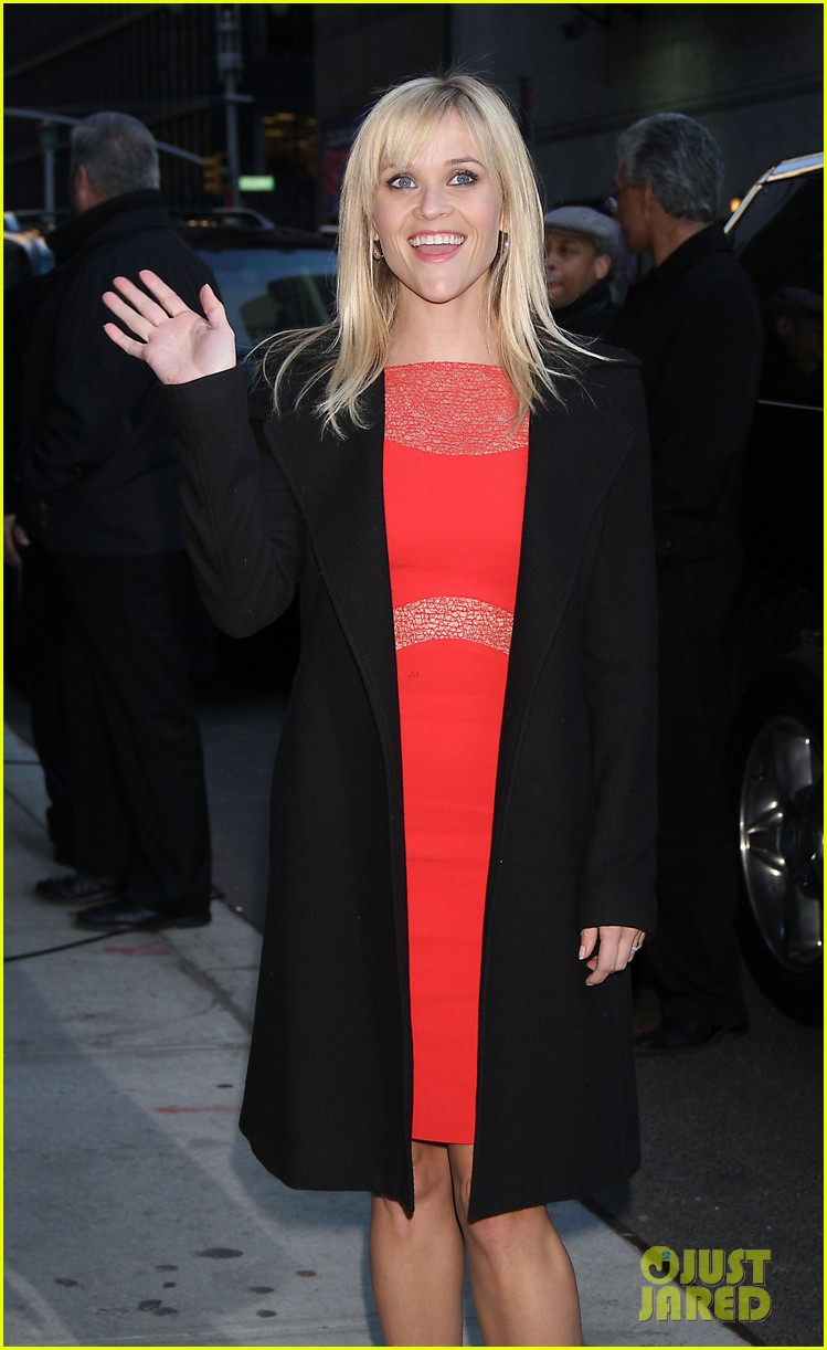 Reese Witherspoon  Dfda59f9d3b8
