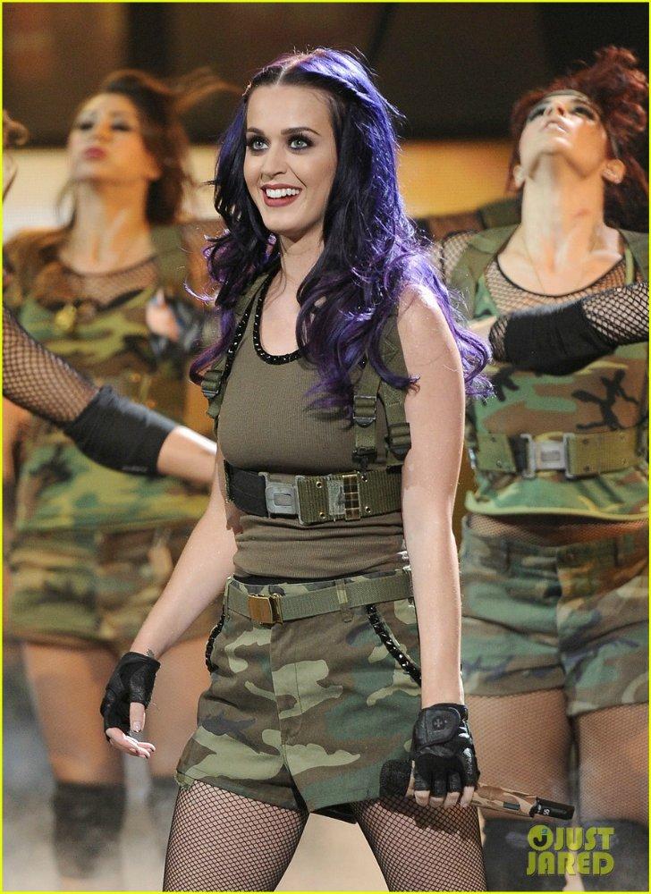 Katy Perry | Кэтти Перри - Страница 4 1015a7d81e2c