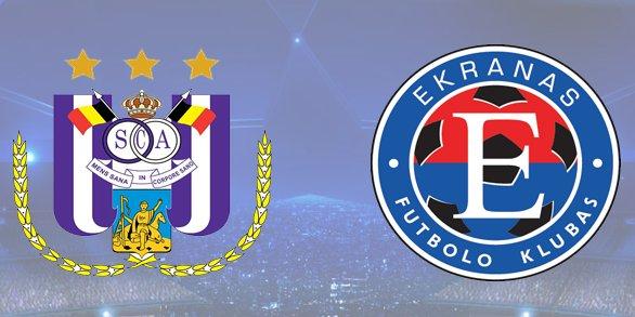 Лига чемпионов УЕФА 2012/2013 76ef32ff97d6