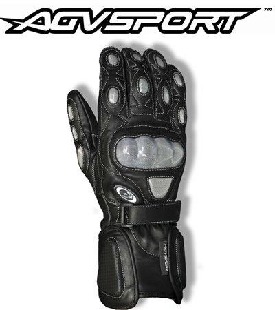 Мотоперчатки Castle Streetwear Sport, AGV Sport Monza. 7be9530c8a00