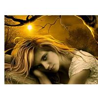 Осенняя аватарка 2012 A62f23f1a3cc