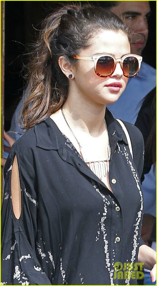 Selena Gomez | Селена Гомес - Страница 8 E79e5f13d771