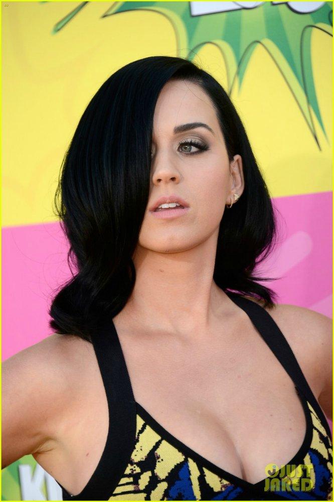 Katy Perry | Кэтти Перри - Страница 8 35508a82734a
