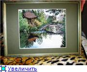 Моя галерея 629608a0bd89t