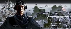 Company of Heroes Tales of Valor Cac34cb38aa3