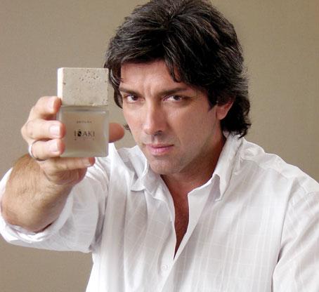 Густаво Гильен/Gustavo Guillen 7fb957db07e5