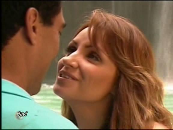 Очищенная любовь/Destilando Amor  - Страница 5 F99b756a1842